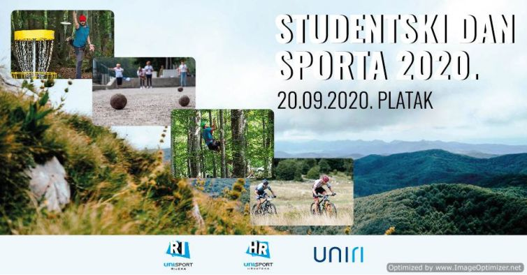 sportski dan 2020 FB cover (1)